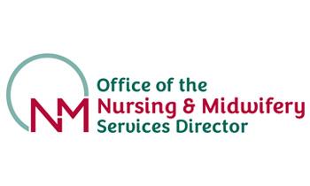 ONMSD blogo logo